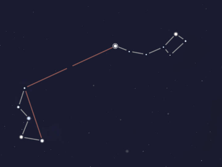 Datei:Polarstern Cassiopeia.png