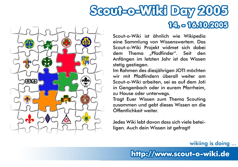 Datei:Sowday 2005 vorlage.jpg – Scout-o-wiki