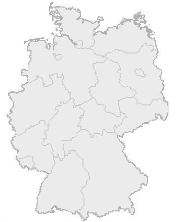 wikipedia deutschlandkarte Datei:Karte Deutschland. – Scout o wiki