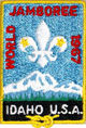 12. World Jamboree