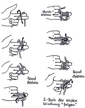 Vier finger in der muschi und sie geht richtig ab 9
