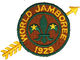 3. World Jamboree