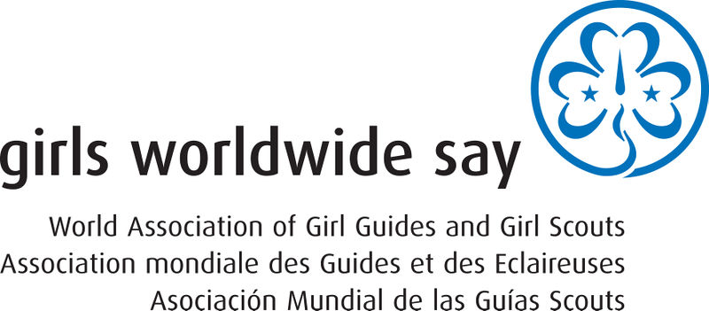 Datei:Girls-worldwide-say.jpg