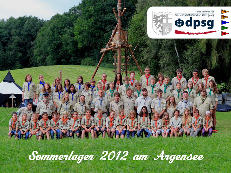 Datei:Gruppenfoto Sola 2012.png